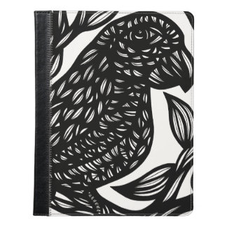 Exquisite Learned Affluent Sincere iPad Case