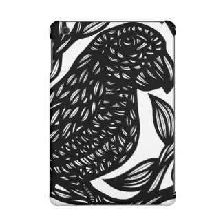 Exquisite Learned Affluent Sincere iPad Mini Covers