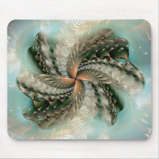 Exquisite Mouse Pad