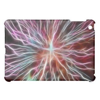 Exquisite Spirit iPad1/iPad2 Case - Exclusive Cover For The iPad Mini
