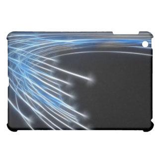 Exquisite Sprint iPad1/iPad2 Case - Exclusive Case For The iPad Mini