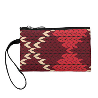 Exquisite Truthful Reliable Prominent Change Purse