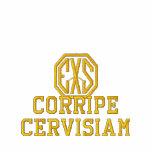 ExS  Corripe Cervisiam