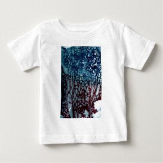 Exsanguination ártico camiseta
