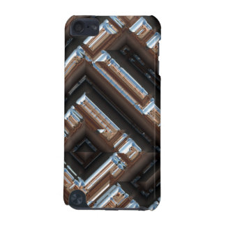 Ext. Metal 2  iPod Touch (5th Generation) Case