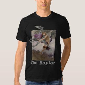 Éxtasis - el rapaz camisas