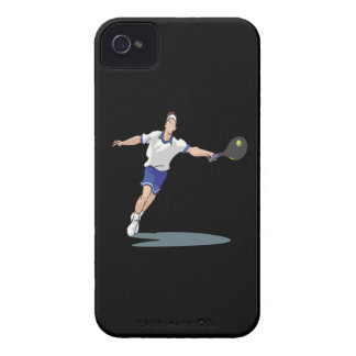 Extension iPhone 4 Cover