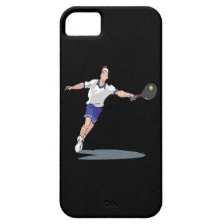 Extension iPhone SE/5/5s Case