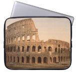 Exterior del Colosseum, Roma, Italia Manga Portátil