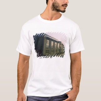 Exterior from the north west, 1899 T-Shirt