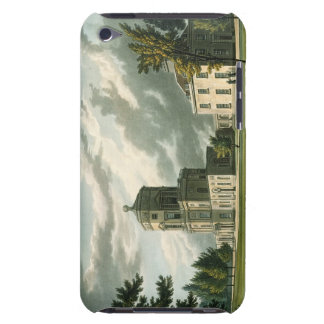 Exterior of The Astronomical Observatory, illustra Case-Mate iPod Touch Case
