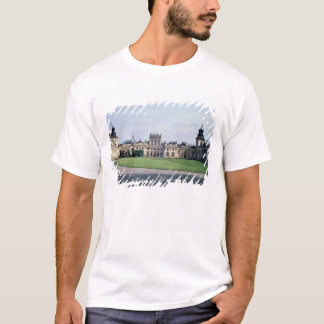 Exterior view of the palace, built c.1677 T-Shirt