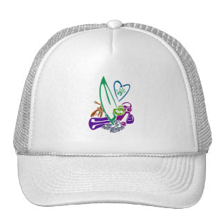 exterme sports all diff colors teal theme png hat