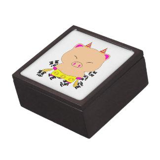Exterminación malvada cajas de joyas de calidad