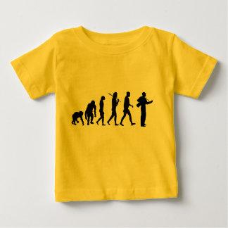 Exterminator Pest control sprayers gifts Baby T-Shirt