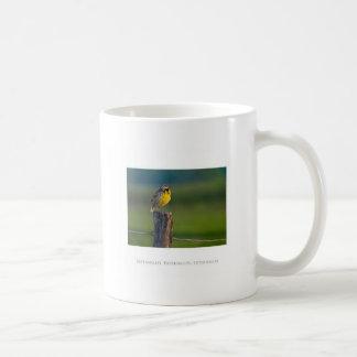 Externalize, Externalize, Externalize Coffee Mugs