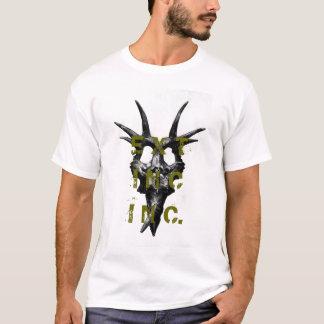 EXTINCT INC. T-Shirt