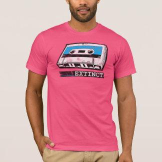 Extinct T-Shirt