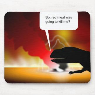 extinctions-2012-05-10-001 mouse pad