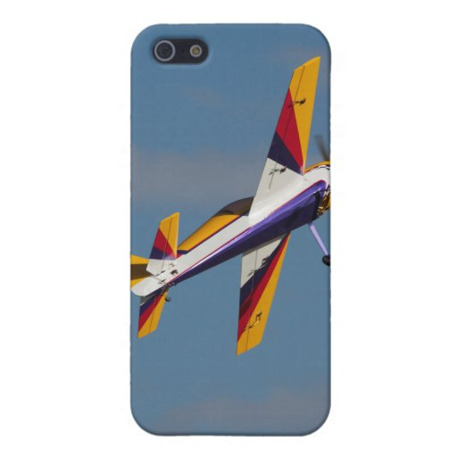 Extra 300 iPhone 4/4S Speck Case iPhone 5 Cases