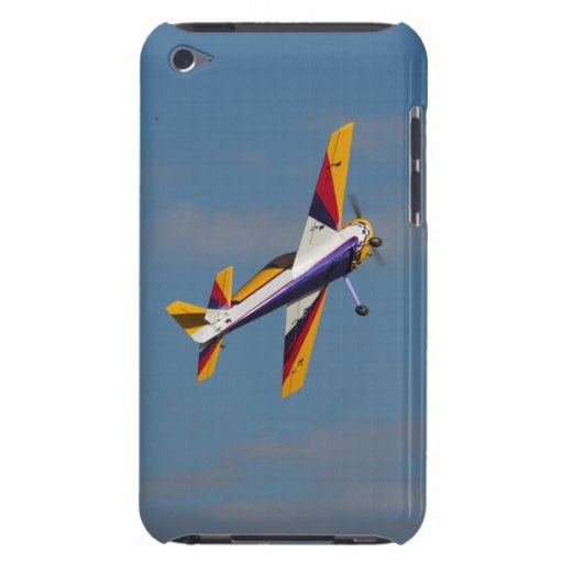 Extra 300 iPod Touch Barely There Case iPod Touch Case