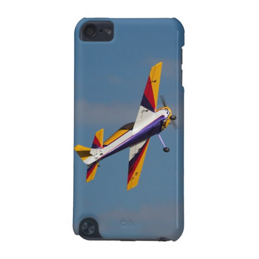 Extra 300 iPod Touch Speck Case iPod Touch 5G Cover