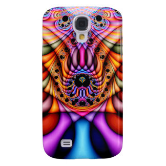 Extra-dimensional Undulations V 1 HTC Vivid Case