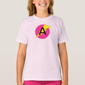 Extra, Extra, Read All About THIS Superhero! T-Shirt