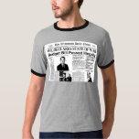 EXTRA EXTRA! T-Shirt