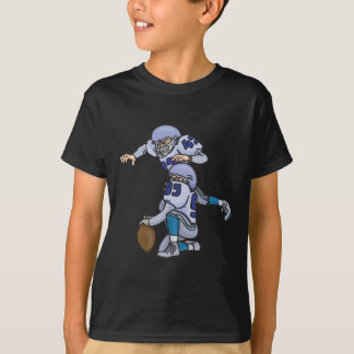 Extra Point T-Shirt
