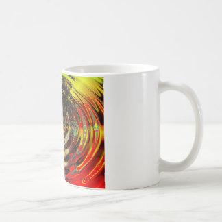 Extra Sensory Perception Coffee Mug