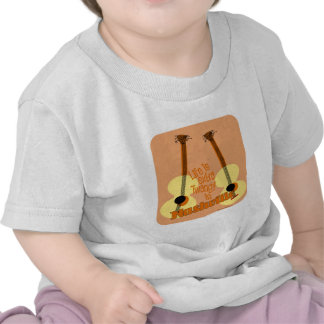 Extra Twangy Nashville T Shirts