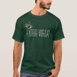 Extra Virgin T-Shirt