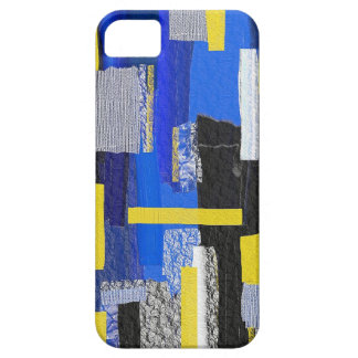 Extracto 050112 iPhone 5 Case-Mate protector