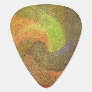 Extracto 15 - Imagen de la guitarra