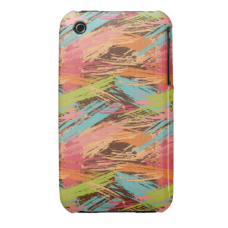 Extracto 1 Case-Mate iPhone 3 protectores