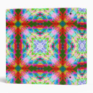 Extracto 40001 carpeta 3,8 cm