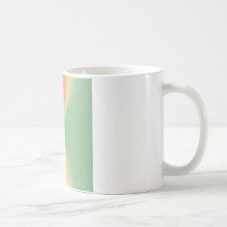 Extracto 90 taza básica blanca