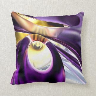 Extracto apasionado de la orquídea almohada
