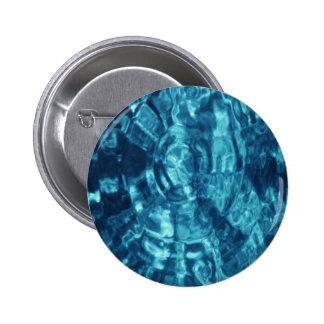 Extracto azul pins