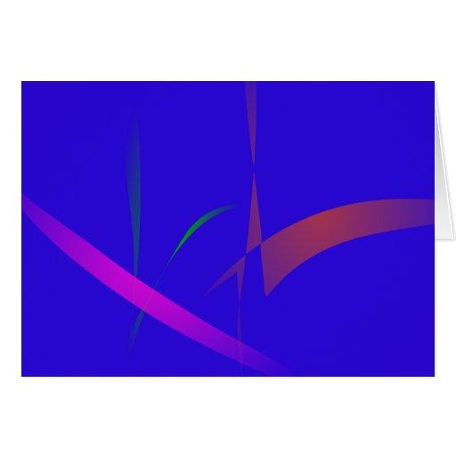 Extracto azul simple con la reducción radical de c felicitacion