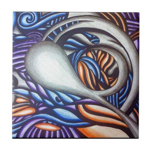 extracto azulejos ceramicos