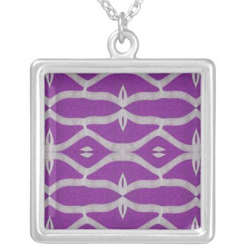 extracto blanco púrpura grimpola