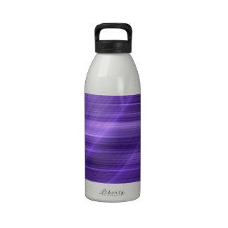Extracto de alta tecnología botella de beber