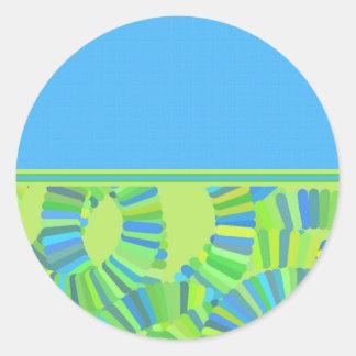Extracto de Gliftex del gusano de resplandor