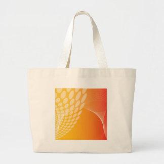 Extracto de la cáscara de naranja bolsas