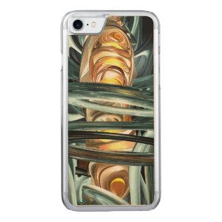 Extracto de la metamorfosis funda para iPhone 7