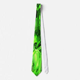 Extracto de la radiación gamma corbata personalizada