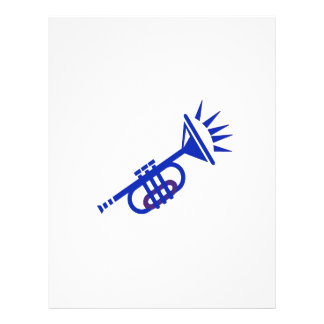 """extracto de la trompeta con los puntos blue.png folleto 8.5"""" x 11"""""""