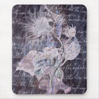 Extracto de Lilyflower Alfombrilla De Raton